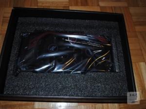 MSI GTX780 Gaming -005