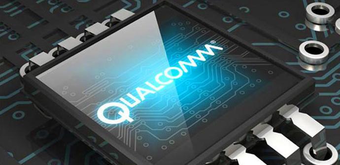 Qualcomm rechaza de plano la oferta de compra por parte de Broadcom