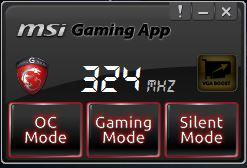 Soft - Gaming App