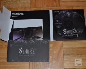 Tesoro Shrike -009