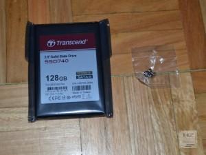 Transcend SSD740 128Gb -004