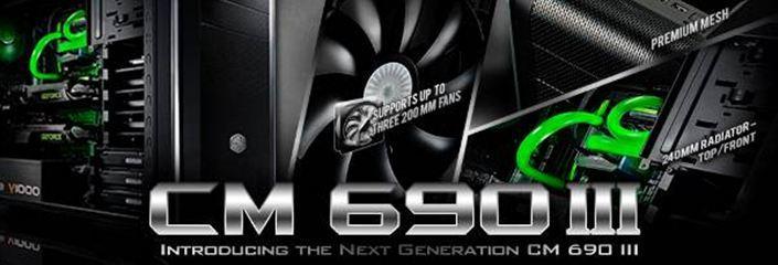 CM 690 III 2