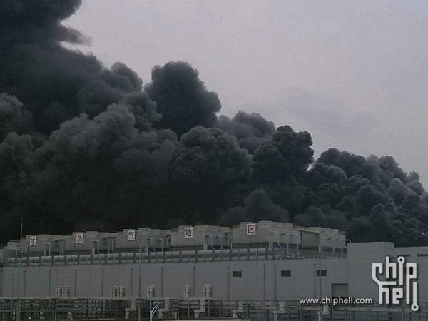 incendio fabrica hynx 2