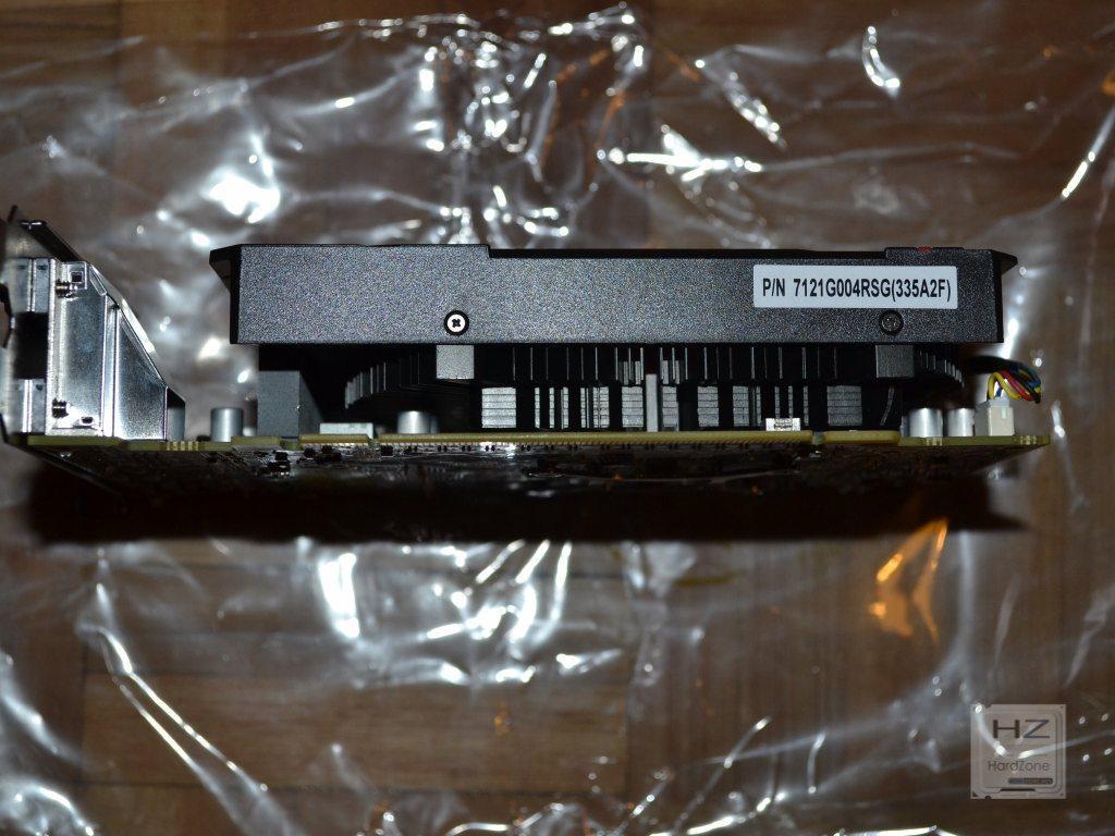 AMD Radeon R7 260X - HardZone