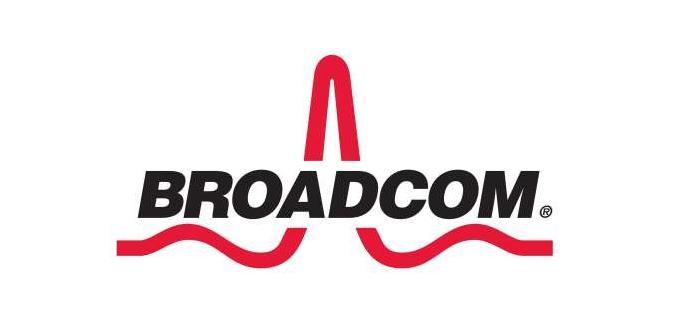 Broadcom pretende comprar Qualcomm y crear una macroempresa