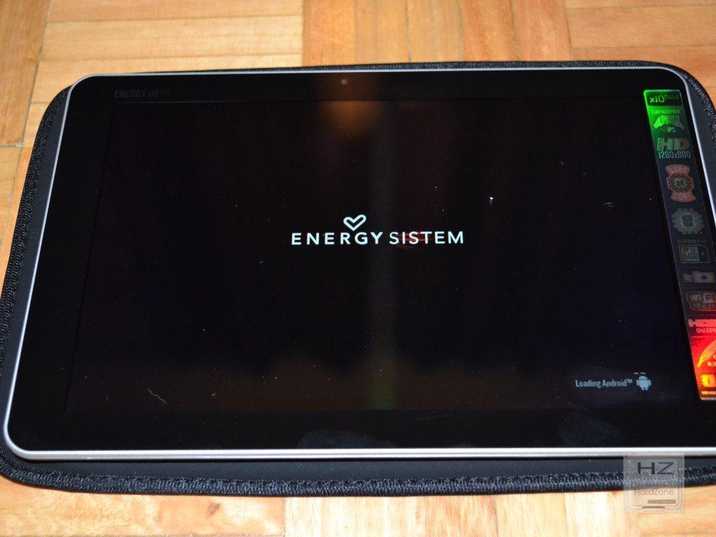 Energy Tablet x10 Quad -023