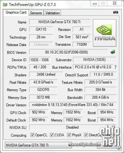 GTX-780-Ti-GPU-Z