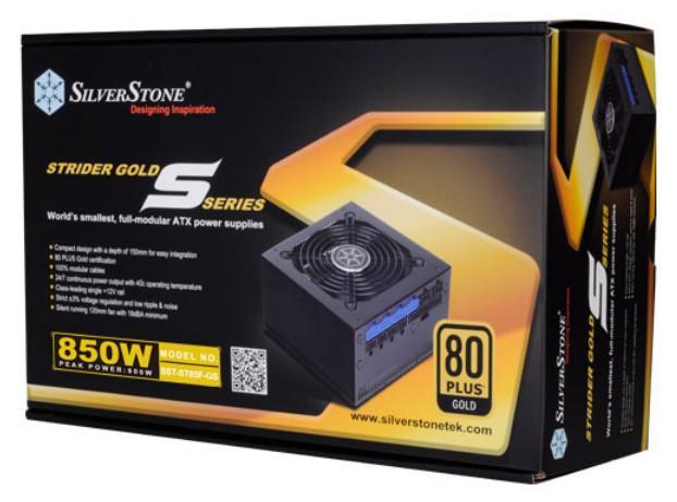SilverStone_SST-ST85F-GS_03