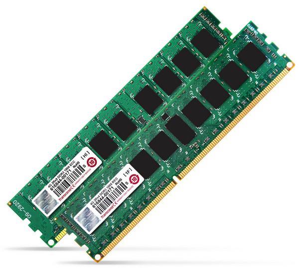 Transcend_DDR3-1866_ECC_memory_01