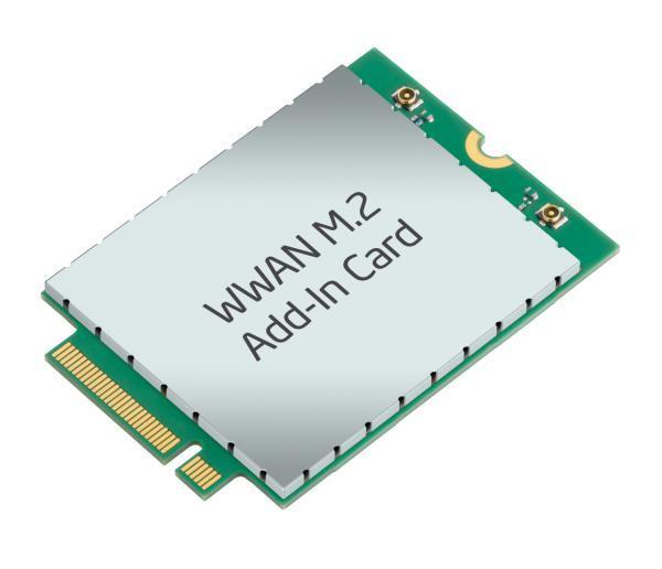 WWAN_M.2_Add_in_Card_cover_diagonal (1)