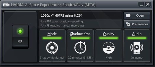 geforce-experience-1-7-ui-1 GeForce ShadowPlay
