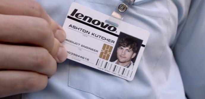 Lenovo Aston