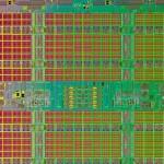 """Los Intel Core i7 """"Broadwell-E"""" llegarán a mediados de 2016"""