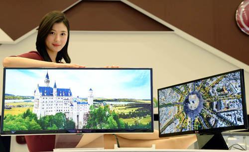 LG_upcoming_monitors