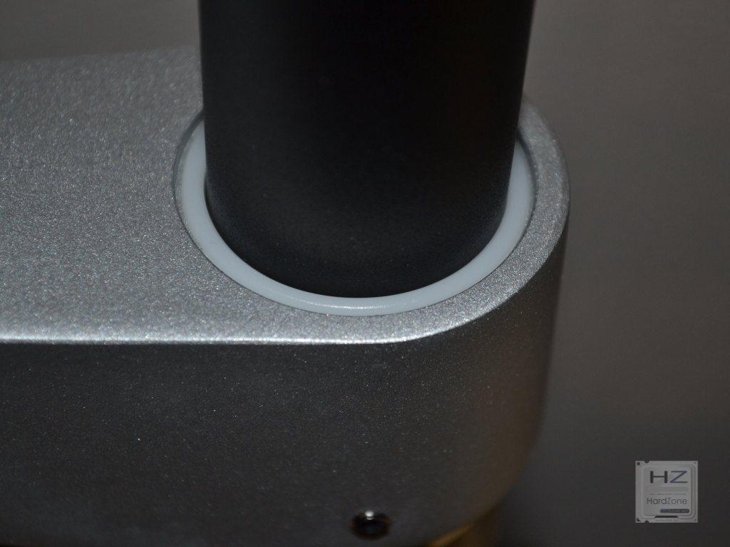 Silverstone ARM11SC -015