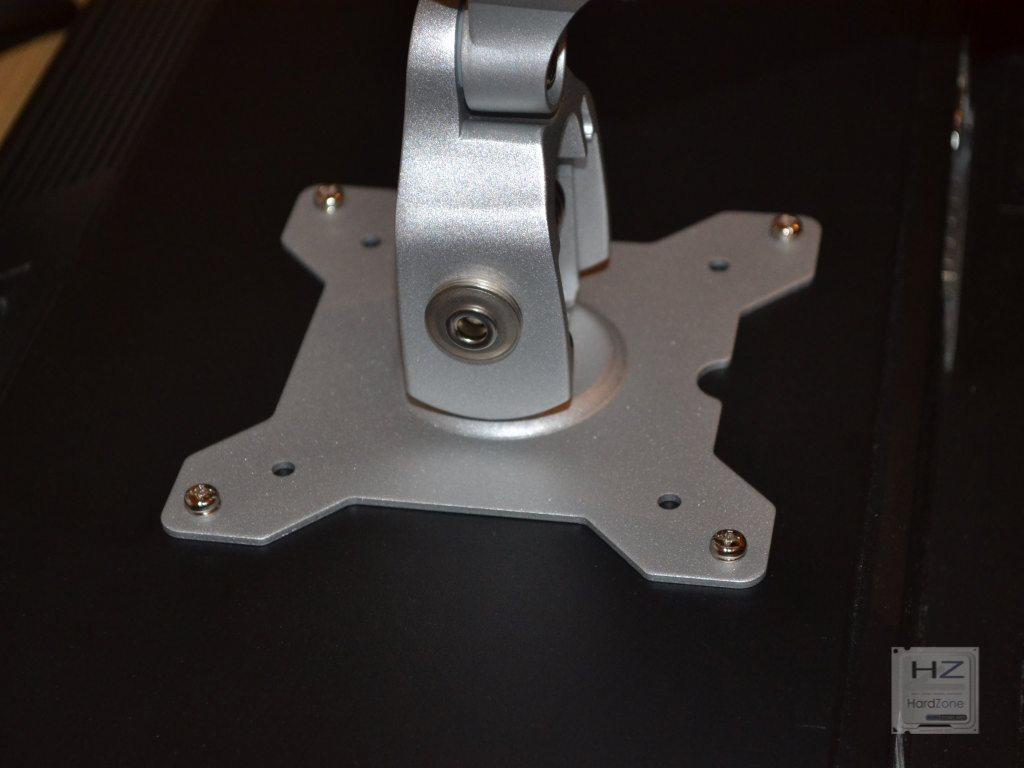 Silverstone ARM11SC -017