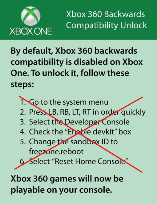 XBox-One-fake-retro360-660x660