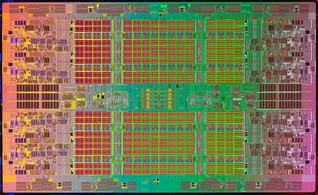 intel-itanium-die