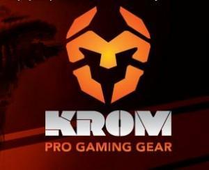 nox-krom-logo