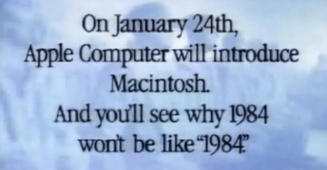1984anuncio