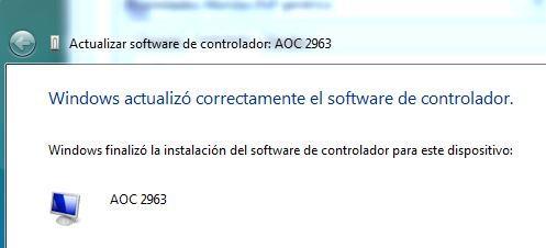4.- Actualizar controlador