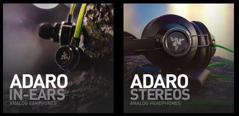 Adaro 1