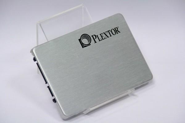 Plextor_M6S_CES_01