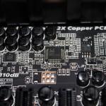 Audio Realtek ALC898