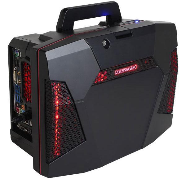 cyberpowerpcc2
