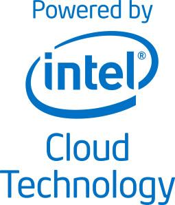 intel-cloud-logo