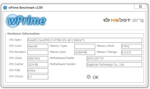 wprime_hardware info