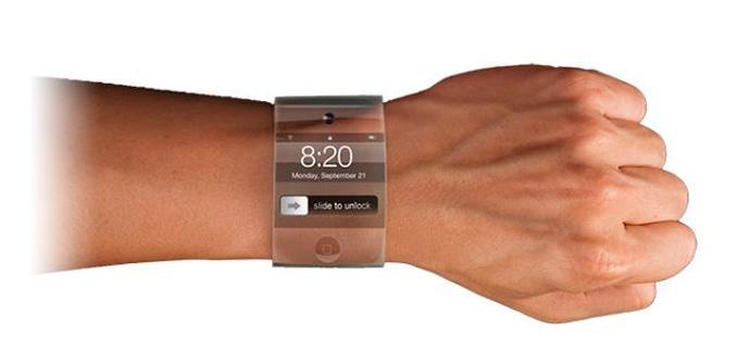 Appe Smartwatch