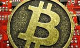 ¿Es el crash del Bitcoin el principio del fin de la minería de criptomonedas?