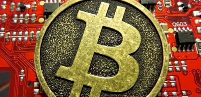 Mina Bitcoins con tu PC Gaming gracias a éste accesorio de Biostar