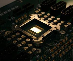 Intel low power