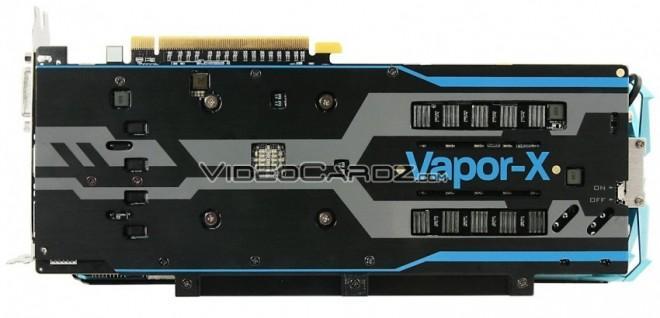 Sapphire-Radeon-R9-290X-Vapor-X