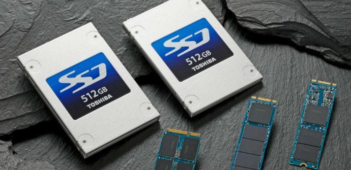 Optimizar Dispositivo SSD en Windows 10 - Mejorar rendimiento SSD