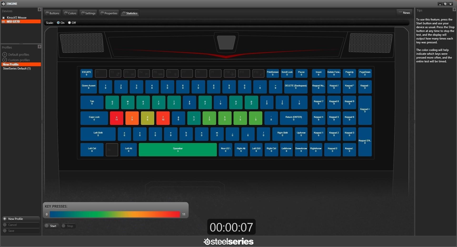 MSI_Keyboard_Customization_Gamecasting_02