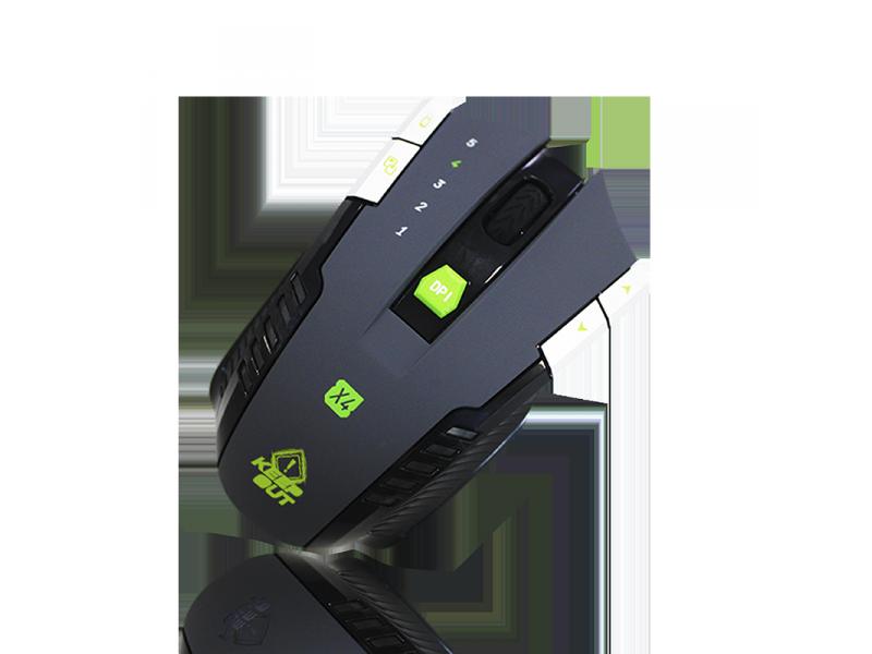 X4_principal_800x800-800x600