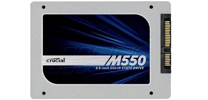 crucial M550 690x335