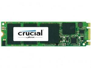 crucial M550 M.2