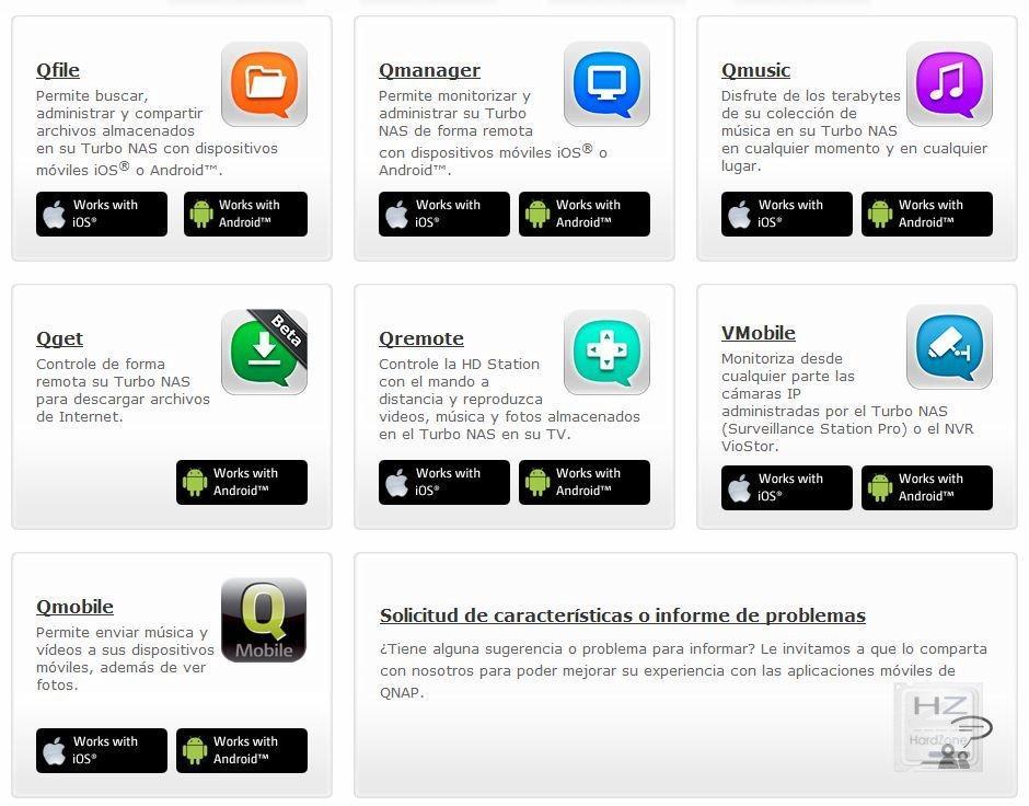 14.- Aplicaciones móviles