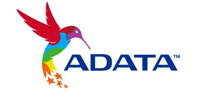ADATA lanza sus nuevos SSDs de calidad industrial con chips 3D NAND