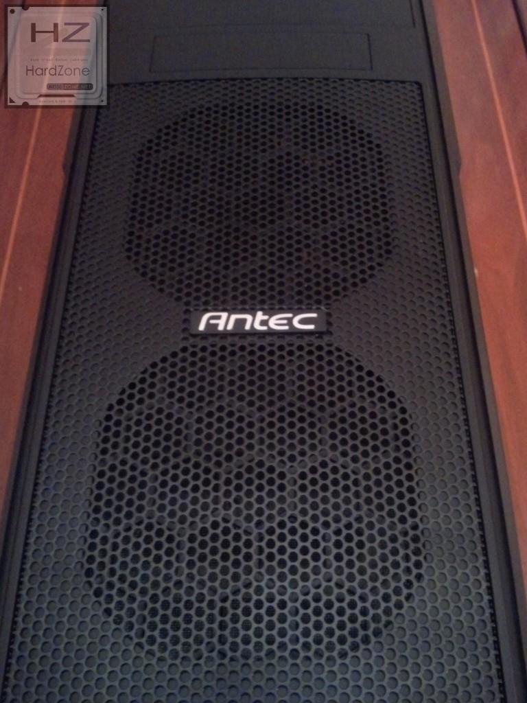 Antec GX500