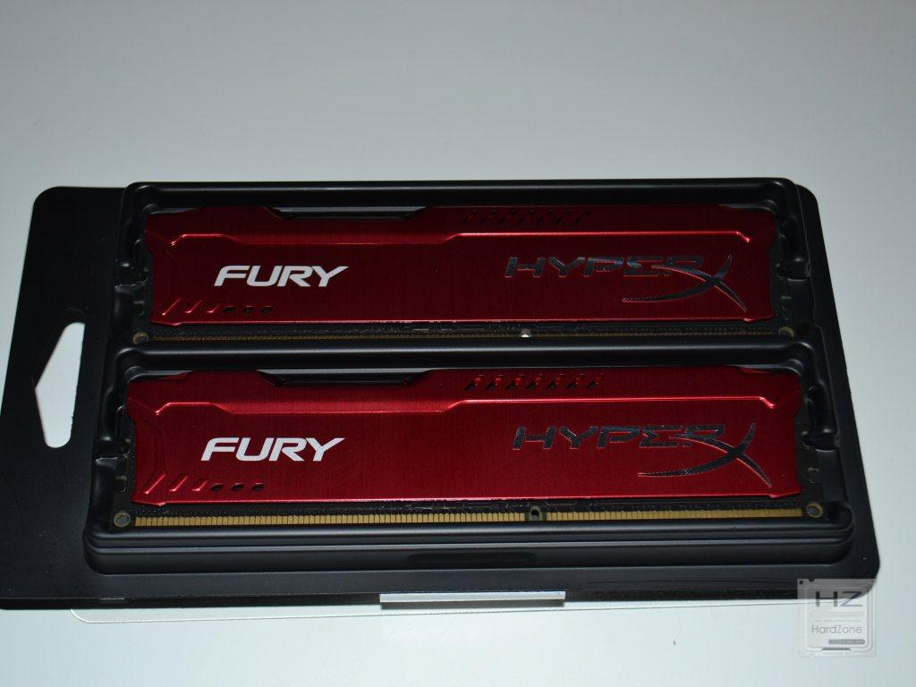 Kingston HyperX Fury -003