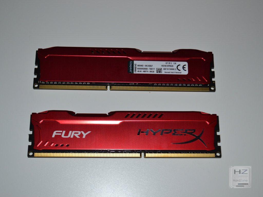 Kingston HyperX Fury -006