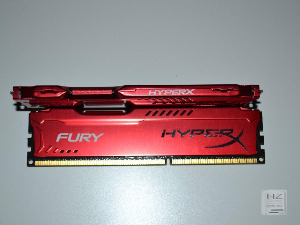Kingston HyperX Fury -009