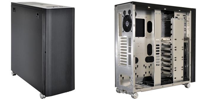 LianLi PC-V2130