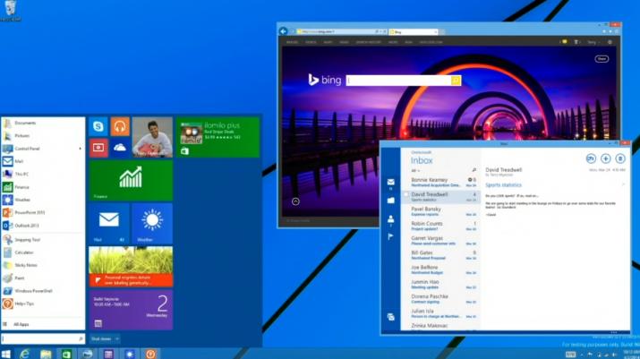 Menu-inicio-windows.png