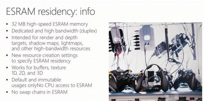 XBox-One-ESRAM-660x660